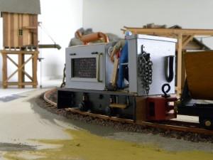 DSCN7438